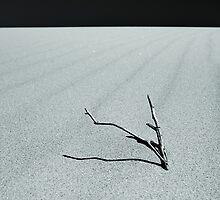 Sundial by Anton Gorlin