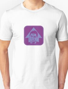 2020 / Martian Matters T-Shirt