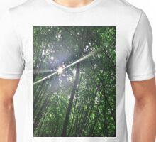 Forrest Fairy Unisex T-Shirt