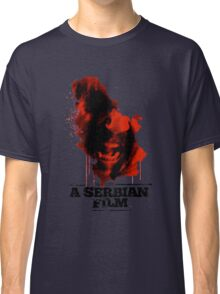 A Serbian Film Classic T-Shirt