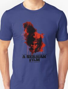 A Serbian Film T-Shirt