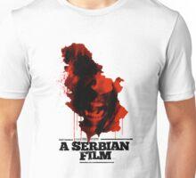 A Serbian Film Unisex T-Shirt