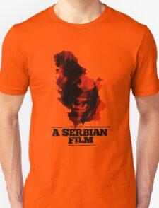 A Serbian Film T-Shirt
