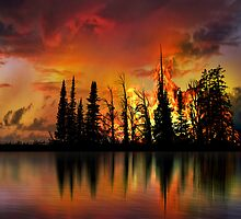 2315 by peter holme III