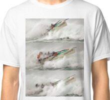 Thunder at Lorne Classic T-Shirt