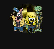 Aquatic Hunters T-Shirt