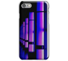 Power Plant iPhone Case/Skin