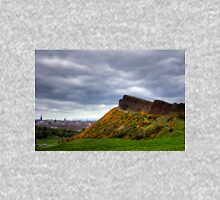 Salisbury Crags T-Shirt