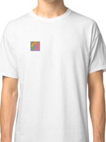 Leafcycle Classic T-Shirt