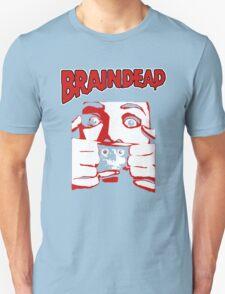 Braindead Unisex T-Shirt