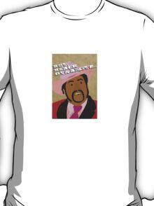 Chocolate Giddyup T-Shirt