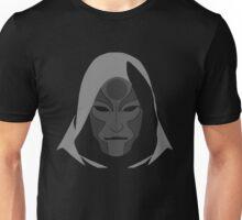 Dark Amon Unisex T-Shirt
