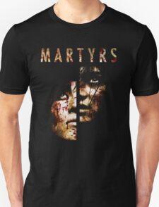 Martyrs T-Shirt