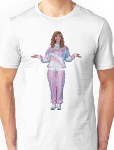 (Valerie) Cherish The Love Unisex T-Shirt