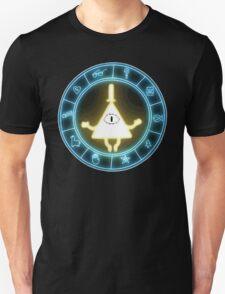 Dream Demon Bill T-Shirt