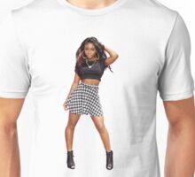 normani kordei Unisex T-Shirt