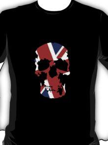 I_Am_Sherlocked T-Shirt
