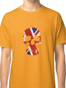 I_Am_Sherlocked Classic T-Shirt