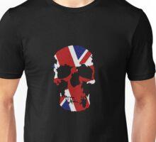 I_Am_Sherlocked Unisex T-Shirt