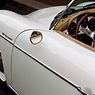 &#x27;58 Speedster by dlhedberg