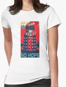 No Hope Dalek T-Shirt