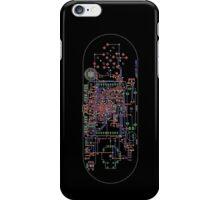 Arduino Esplora Reference Design Sticker iPhone Case/Skin