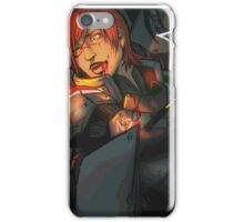Happy N7 Day iPhone Case/Skin