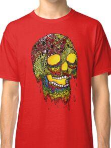 Brain Melter Classic T-Shirt