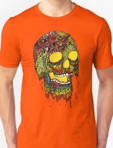 Brain Melter Unisex T-Shirt