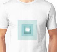 Gleam Unisex T-Shirt