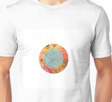 Adore Unisex T-Shirt