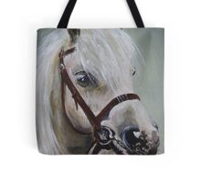"""""""Mary"""" Tote Bag"""