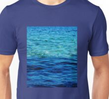 The Ionian Sea Unisex T-Shirt