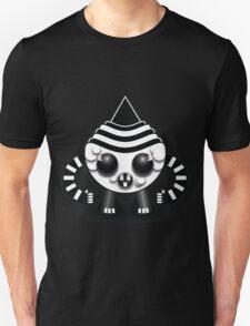 Nibbles T-Shirt