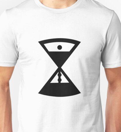 EXO Tao Unisex T-Shirt