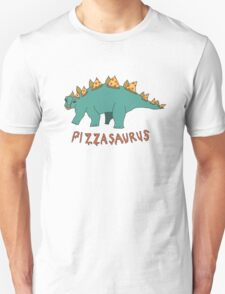 Pizzasaurus! T-Shirt