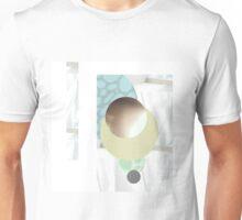 Render Unisex T-Shirt
