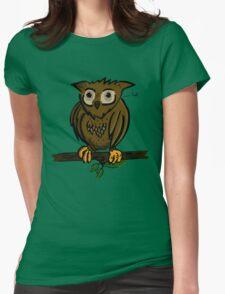 Who's a twit? T-Shirt