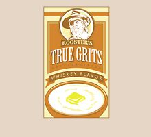 True Grits (Jeff Bridges) Unisex T-Shirt