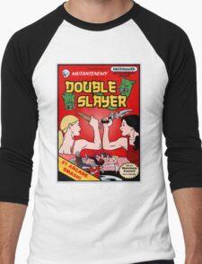 Double Slayer T-Shirt