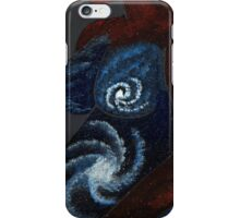 Mother Universe iPhone Case/Skin