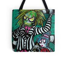 Betelgeuse Tote Bag