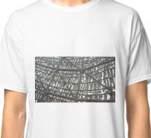 Kelpie - inside frame Classic T-Shirt