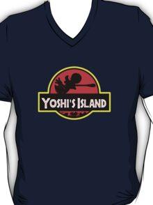 Super Jurassic! T-Shirt