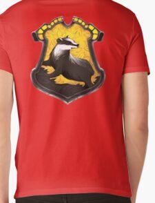 Loyal Polka Dots T-Shirt