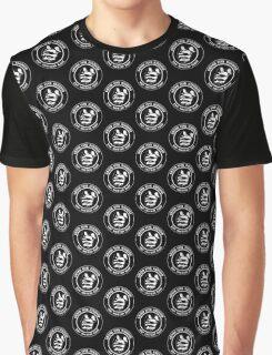 Grand Funk Railroad New Graphic T-Shirt