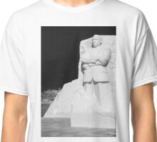A Man to Remember Classic T-Shirt
