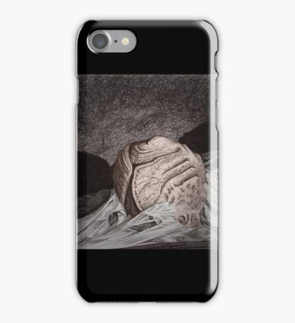 As You Were - BtVS S6E15 iPhone Case/Skin