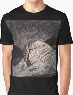 As You Were - BtVS S6E15 Graphic T-Shirt