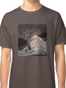 As You Were - BtVS S6E15 Classic T-Shirt